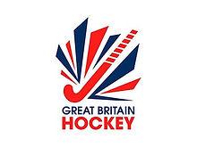 gb-hockey.jpg