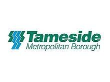 tameside-logo.jpg