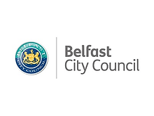 belfast-city-council.png