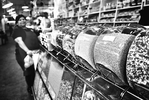 Shoppin%E2%80%99_edited.jpg
