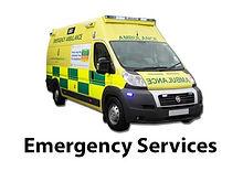 emergency-services.jpg