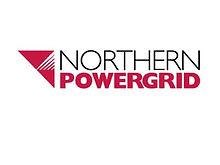 nothern-powergrid-logo.jpg