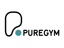 pure-gym-logo.png