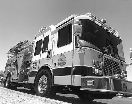 Rural Metro Fire Department, San Tan Valley, Arizona USA_edited.jpg