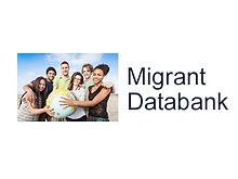 migrant-databank.jpg