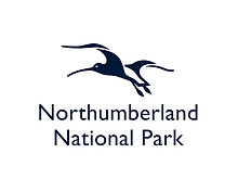 northumberland-national-park-logo.png