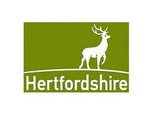hertfordshire-logo.jpg