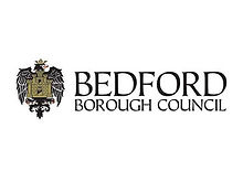 bedford-borough-council-logo.jpg