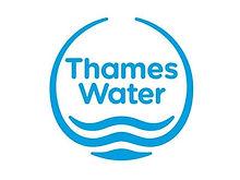 thames-water-logo.jpg