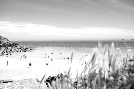 people near shore_edited.jpg