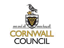 cornwall_council.png