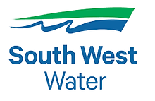 South west water.png