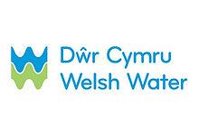 Welsh-Water-logo.jpg