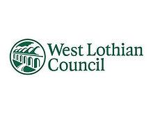 west-lothian-council.jpg
