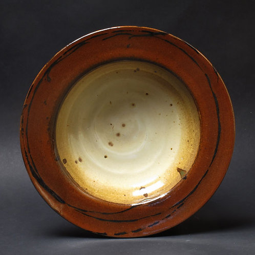 Bowl #47