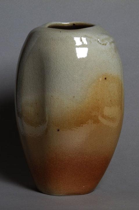 Vase #6 - SOLD