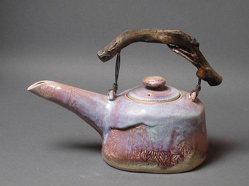 Teapot #2