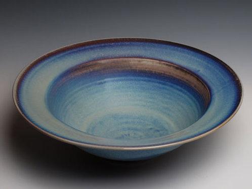 Bowl #22