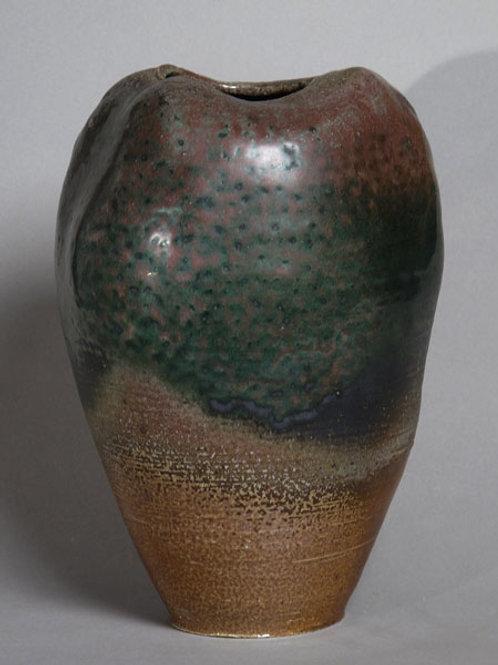 Vase #22