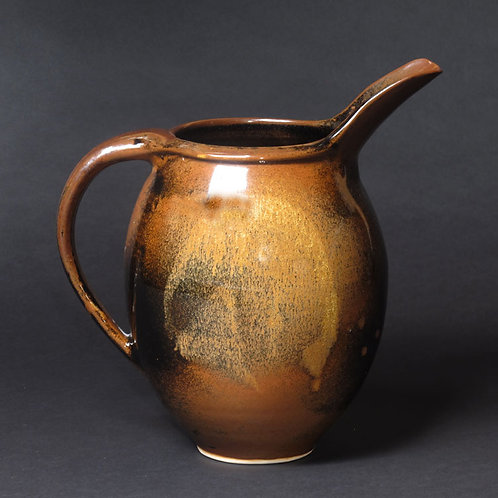 Pitcher #3 - SOLD