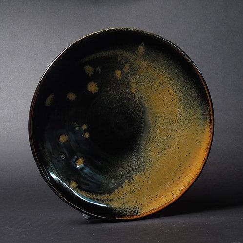 Platter #11
