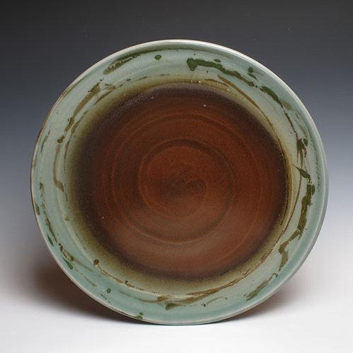 Platter #7