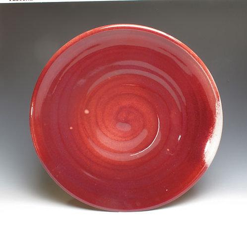 Platter #3