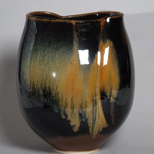 Tulip Vase #21