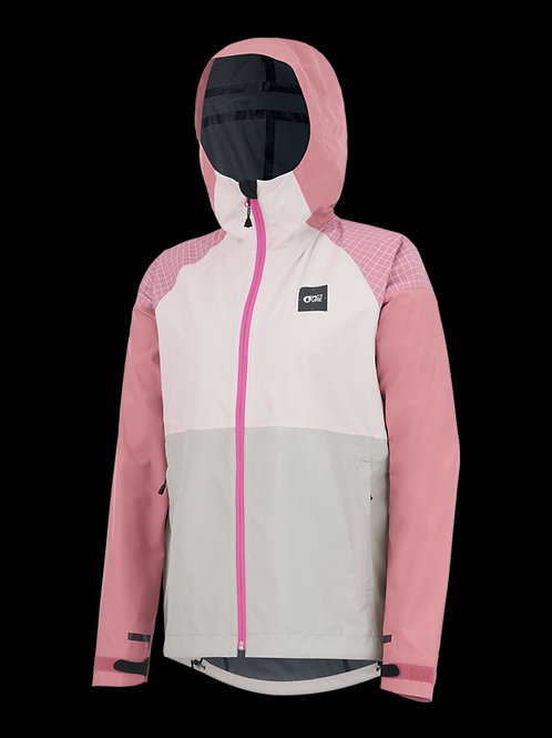PICTURE Abstral+2.5L Jkt W