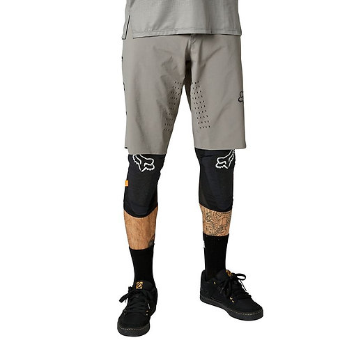 FOX Flexair Short M.