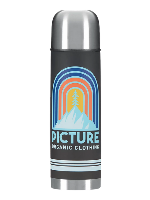 PICTURE CAMPEI 500ml