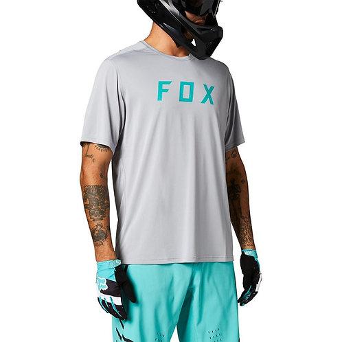 FOX Ranger SS Jersey Fox M.