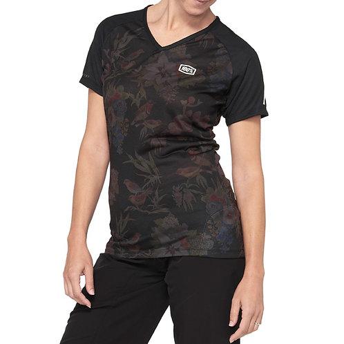 100% Airmatic T-Shirt W.