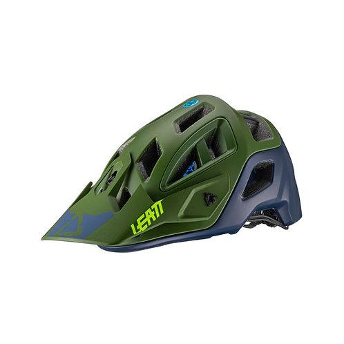 Leatt Helmet MTB 3.0 AllMtn