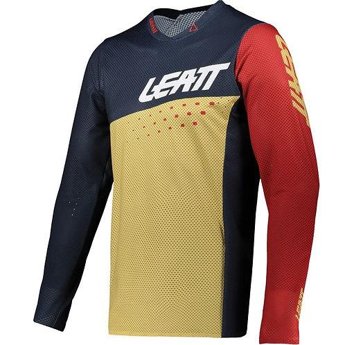 Leatt Jersey MTB 4.0 Ultraweld M.