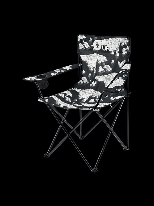 PICTURE Camping Chair