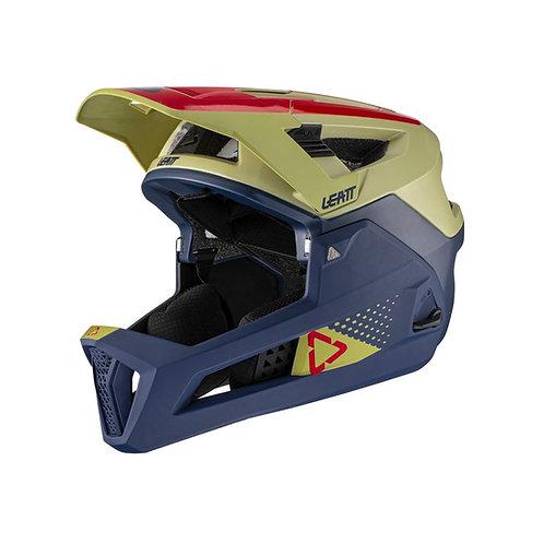 Leatt Helmet MTB 4.0 Enduro