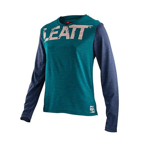 Leatt Jersey MTB 2.0 Long W.