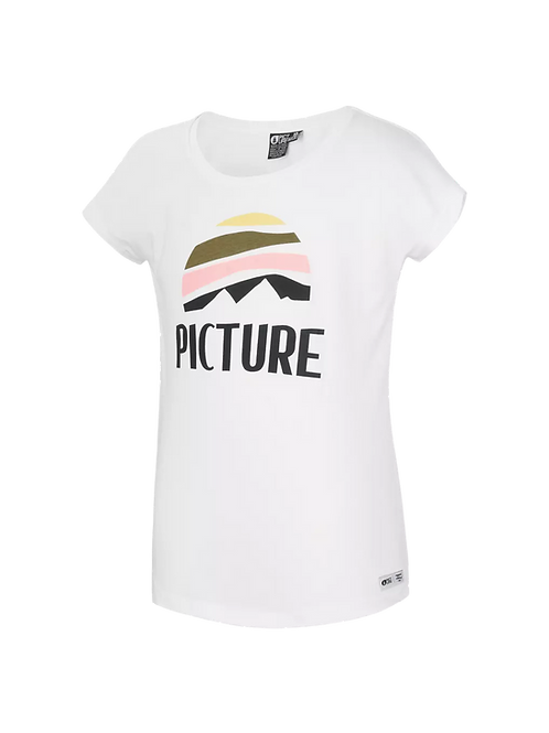 PICTURE Keydy Tee