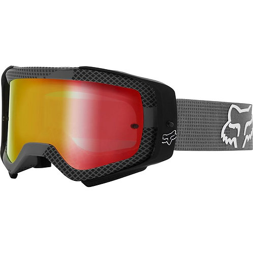 FOX Airspace Speyer Goggle