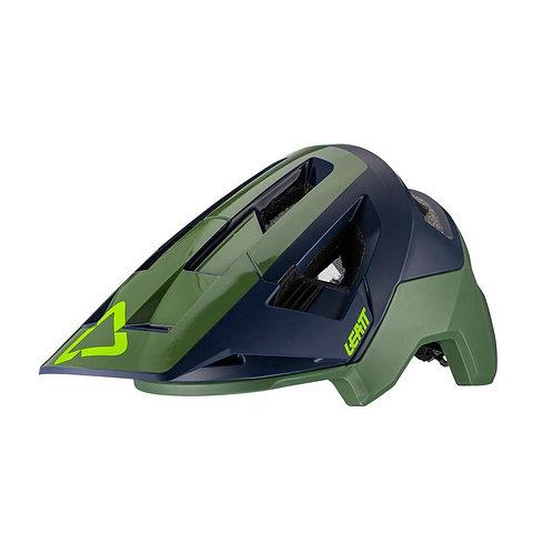 Leatt Helmet MTB 4.0 AllMtn