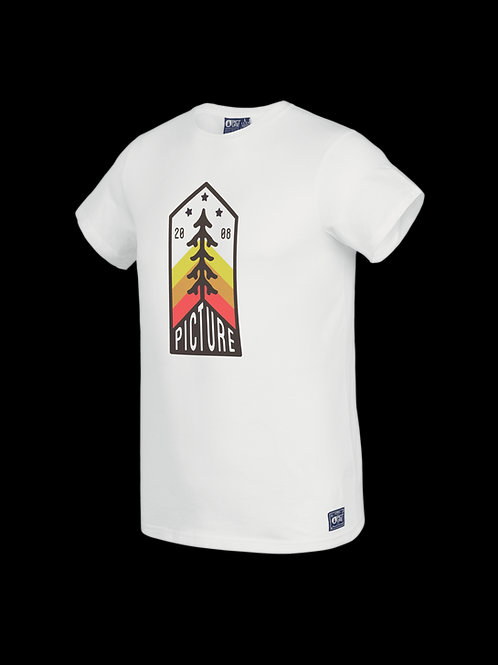 PICTURE Oregon Tee