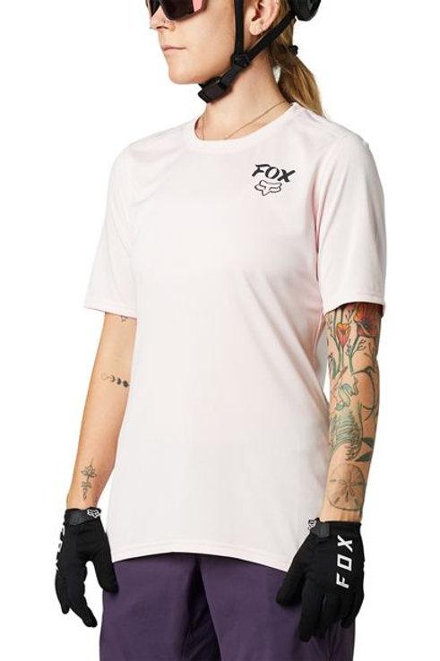 FOX Ranger SS Jersey W.