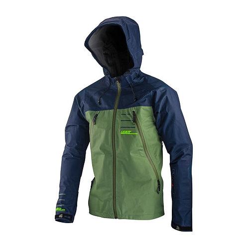 Leatt Jacket MTB 5.0 M.