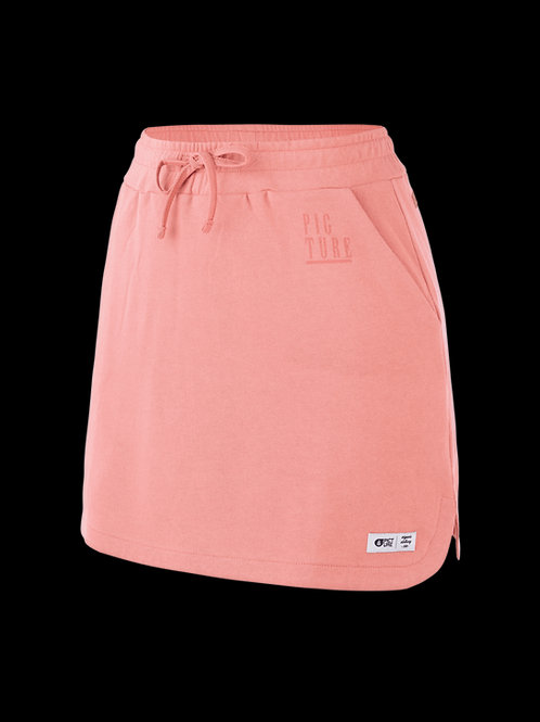 PICTURE Kity Skirt