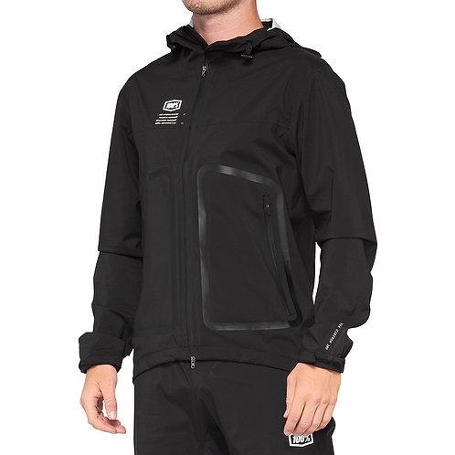 100% Hydromatic Jacket M.