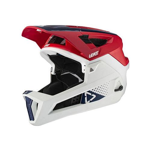 Leatt Helmet MTB Enduro 4.0
