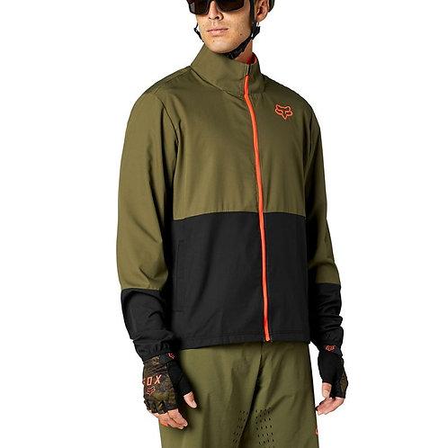 FOX Ranger Wind Jacket M.