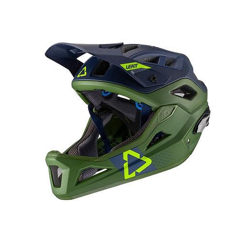 Leatt Helmet MTB 3.0 Enduro