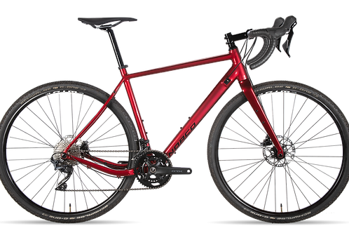 Norco 2020 Search XR A1